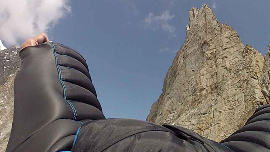 wingsuit-base-matt-gerdes-squirrel-slider