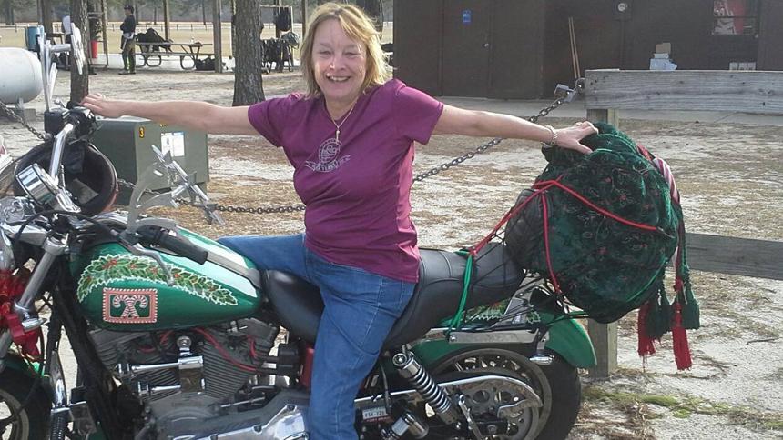 Pat-Thomas-motorbike