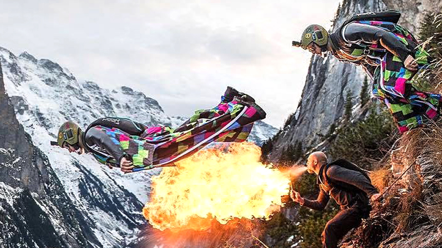 wingsuit-exit-squirrel-fire-nicole-schafer-FI